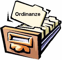 arch_ordinanze