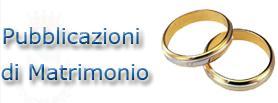 pubblicazioni_matrimonio
