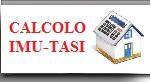 calcolo_imu_tasi