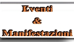 manifestazioni2