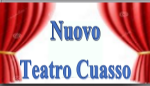teatro2