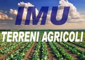 imu_terreni_agricoli