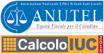 calcoloiuc2015_bannerComuni