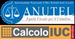 calcoloiuc2015_bannerComuni