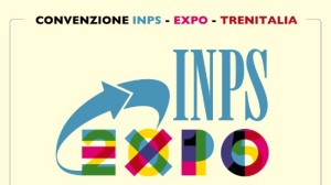 expo-inps